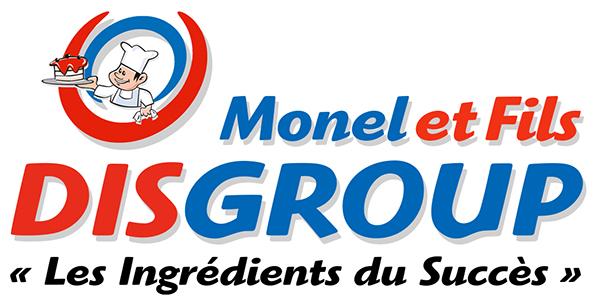 Société Monel & Fils - Grossiste boulangerie patisserie